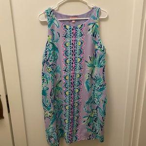 Lilly Pulitzer Swing Dress